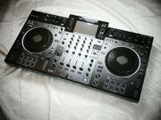 Pioneer DJ XDJ-ZX Professional All-in-one