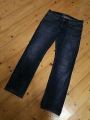 Tommy Hilfiger Denim Ryan LAMS