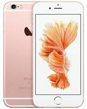 Apple iPhone 6s - 64GB - Rose -