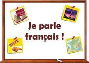 Französisch lernen über Skype mit