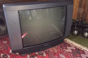SAMSUNG Röhrenfernseher in gutem Zustand