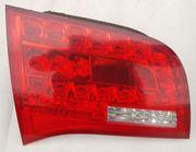 Audi A6 4F Avant Rückleuchte
