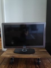 TV Philips Ambilight Modell 265