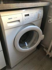 Waschmaschine BOSCH Classixx5