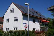2 5 ZKB Speyer-West