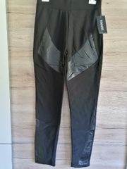 Leggings Neu