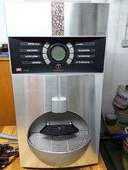 Gastro Kaffeevollautomat Melitta