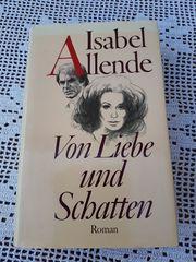 Neuwertiges Buch Von Liebe und