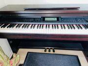 E-Piano Marke Celviano