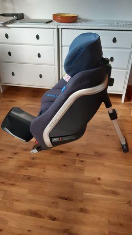 Reboarder Kindersitz Concord Reverso plus: Kleinanzeigen aus Rösrath Bleifeld - Rubrik Autositze