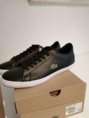 NEU Lacoste Sneaker Gr 42-44