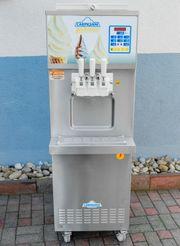 Carpigiani Softeismaschine AES 403 Selbstpasteurisierung