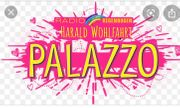 2 Palazzotickets MA 2 2