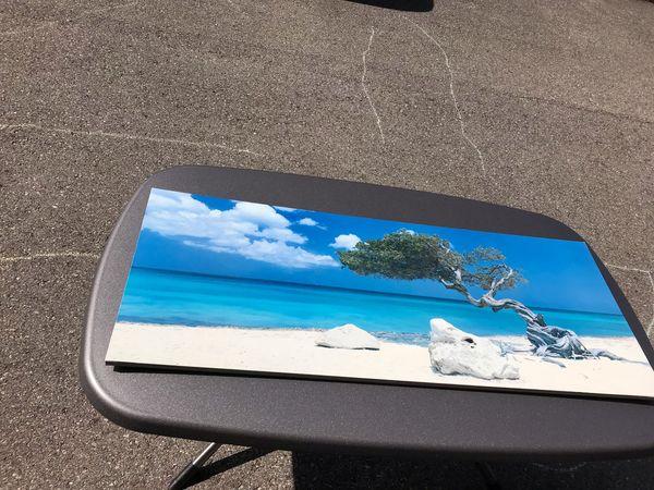 Bild Ikea 140x56 cm Divi