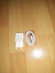 Samsung EP-TA200 Schnellladegerät neu und