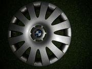 Radkappe BMW 16 Zoll 16