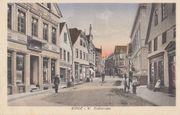 alte Ansichtskarten ab 1899 Karten-Partner