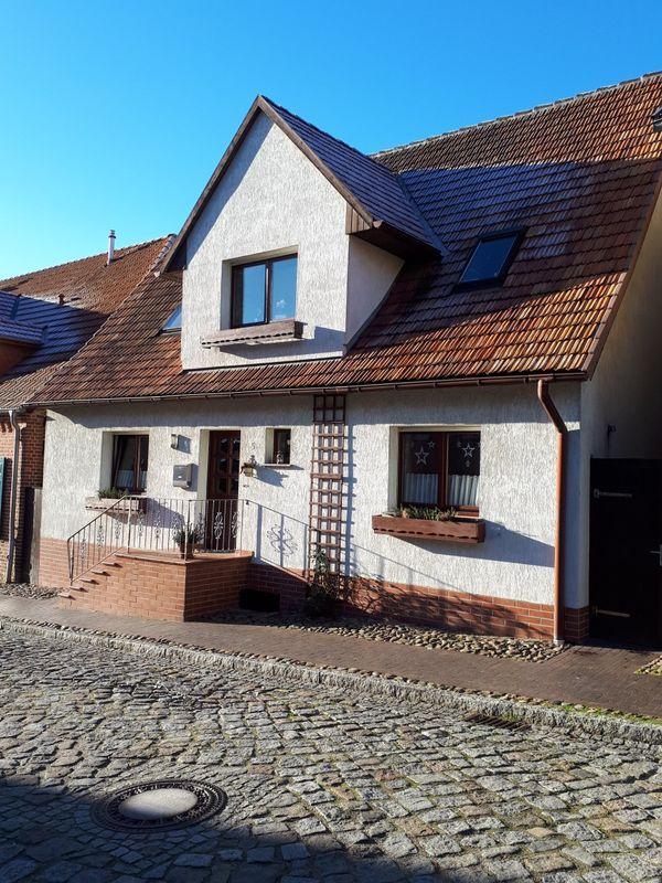 Wohnhaus und Mietshaus » 1-Familien-Häuser