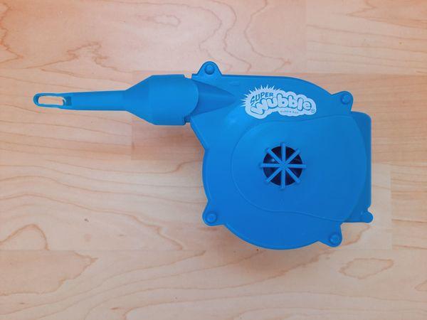 Batteriebetriebene elektrische Luftpumpe Batterie Luftpumpe