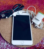I phone 6s Plus 128Gb