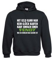 Fendt Deutz Güldner MAN Unimog