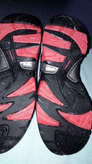 Damen Engelbert Strauss Schuhe Größe 36