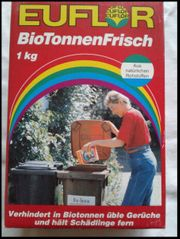 bioTonnenFrisch