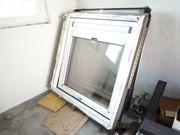 2 ROTO Wohndachflächenfenster