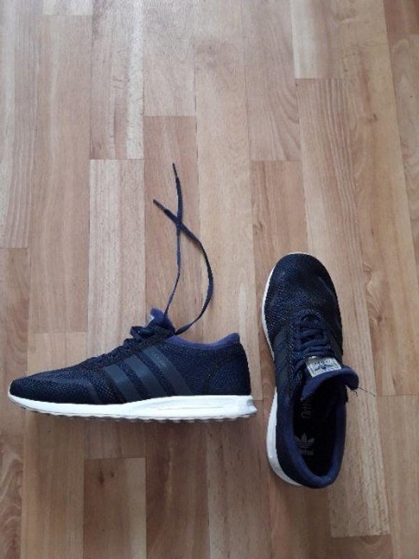Damen Adidas Schuhe Größe 40