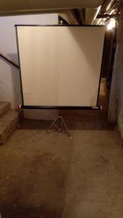 Leinwand 1 40 x 1