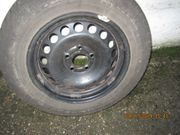 Winter Reifen Opel