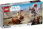 LEGO 75265 STAR Wars OVP
