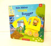 Coppenrath Kinder Bücher - Mein kleiner