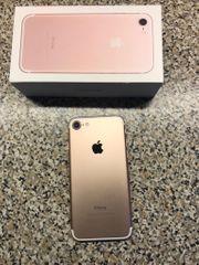IPhone 7 zu verkaufen