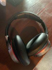 Sony Bluetooth Kopfhörer