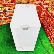 4 5Kg Waschmaschine Toplader Privileg