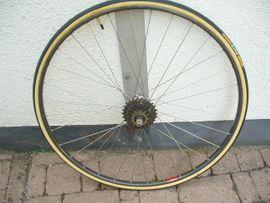 Pinarello Klassiker Rennrad RH 54: Kleinanzeigen aus Bad Homburg Homburg - Rubrik Mountain-Bikes, BMX-Räder, Rennräder