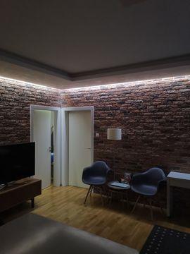 Moderne 4 Zimmer EG-Wohnung in: Kleinanzeigen aus Bregenz - Rubrik Eigentumswohnungen, 4- und Mehr-Zimmer
