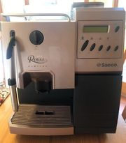 Saeco Royal Digital Kaffeevollautomat