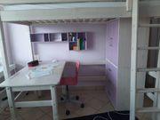 Möbel für Kinderzimmer von Flexa