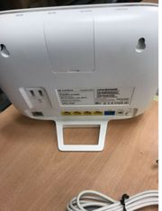 Easybox 804 Wlan - Router Repeater