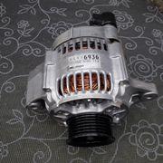 Lichtmaschine für Jeep +++