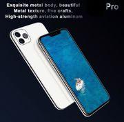 Smartphone 11 Pro Max