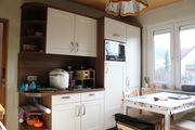 Küchenzeile in guten Händen günstig