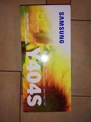 Drucker Patrone Samsung