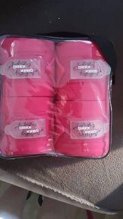 Eskadron Pink Bandagen