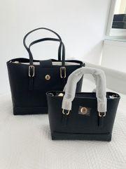 Tommy Hilfiger Tasche Shopper Handtasche