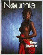 Noumia - Uwe Ommer 1994