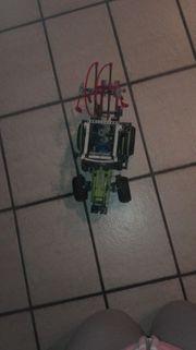 Lego Technik zu verkaufen