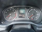 Audi A1 Ambition 3-Türer 1